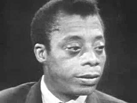 james baldwin and malcolm x essay James baldwin and the struggle to bear witness a new film, i am not your negro, tracks the late writer's attempt to document the martyrs of the civil rights movement.