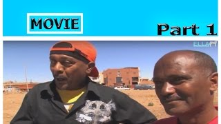 New Eritrean Movie 2016 - Kidane Girmay- Teklen Sereken - Part 1 -(Official Eritrean Movie)