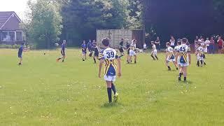 U13 rugby league(2)
