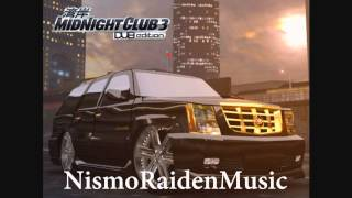 Baixar - Soundtrack Midnight Club Dub Edition 3 Remix Shyne On Lil Wayne Ft Baby A K A Birdman Hd Grátis