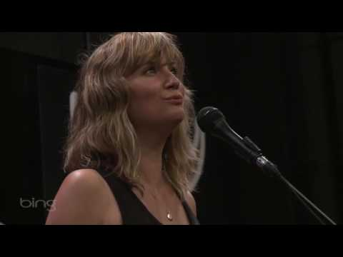 Jennifer Nettles   Me Without You Bing Lounge