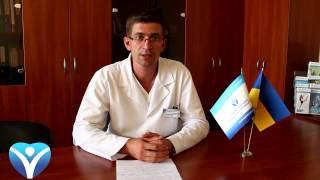 Эндопротезирование тазобедренного сустава. Операции в Запорожье(, 2015-08-28T06:35:53.000Z)