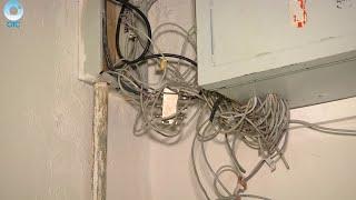 Двойная плата. Кто оплачивает электроэнергию, которую потребляет оборудование интернет-провайдеров?