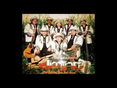 Los Hermanos Jimenez - El Albañil (Original)