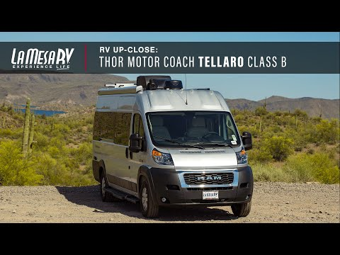 thor-motor-coach-tellaro---rv-|-up-close:-la-mesa-rv