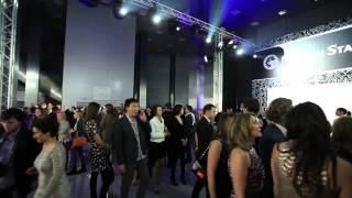 Miss Universe 2013 Official After Party highlights