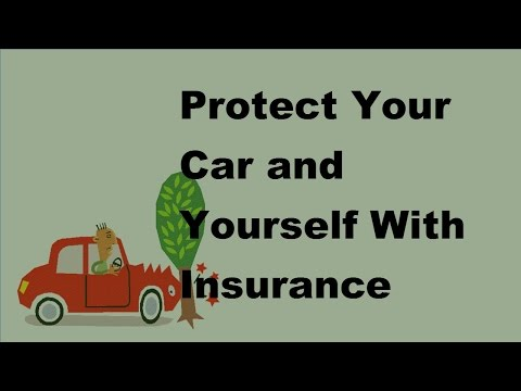 2017-vehicle-insurance-policy-|-protect-your-car-and-yourself-with-insurance