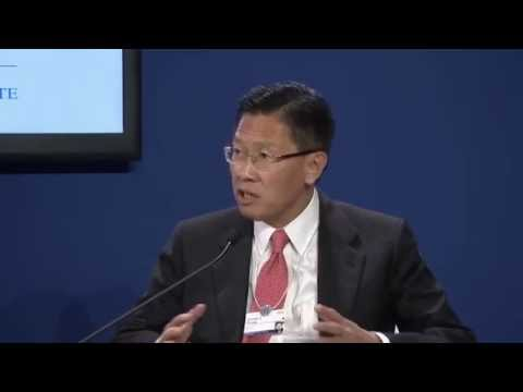 Philippines 2014 - Leveraging Growth for Equitable Progress