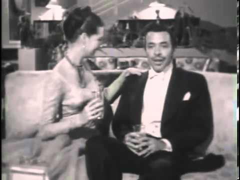 Ver Tin Tan El revoltoso 1951 en Español