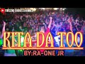 Lagu Joget Remix Ahir Tahun  Kita Da Too  By Ra One Jr Finsend Vhirus Channel  Mp3 - Mp4 Download