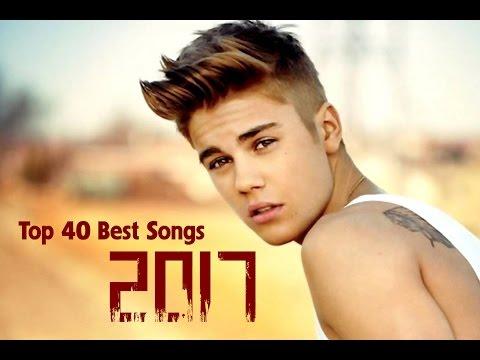 Top 40 Best Songs of Justin Bieber