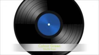 Sibylle Baier - Colour Green (Full Album)