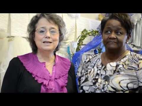 National Community Development Week 2013-City of Albany, Georgia