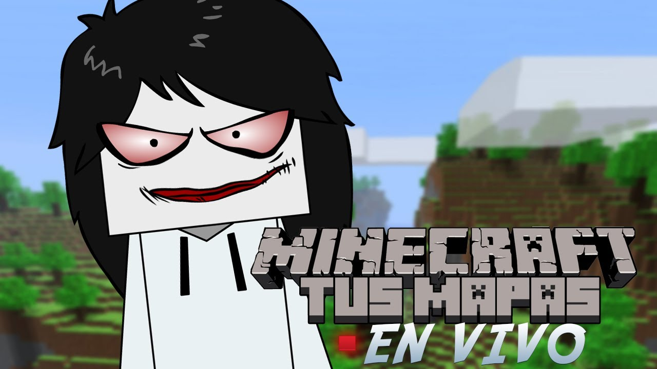 Steve Vs Guerra Herobrine de Minecraft Minecraft Animation