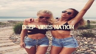 Craig David Feat Artful Dodger - Rewind (DubRocca Remix)