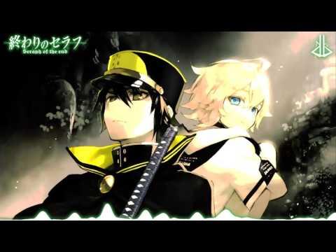 scaPEGoat feat. BrokeN & Zenpaku [ dj-Jo Remix ] Full Version