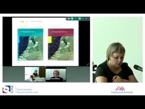 NKÚ konference eData 2015 - Schaefers