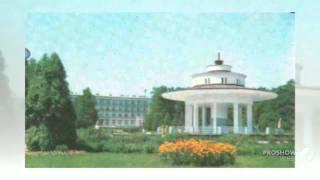 видео Готель Боніфаций Моршин