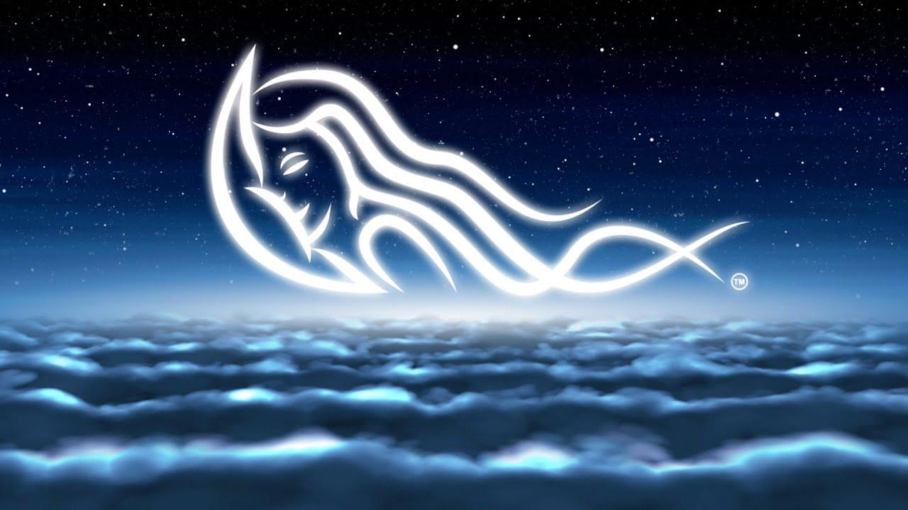 Sleep well! 💤 White Noise Sound to Help You Fall Asleep