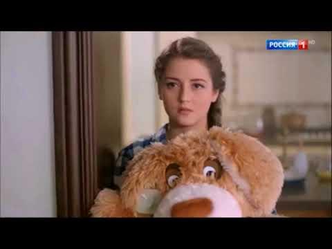 Я За Тобой ...Яна Соломко