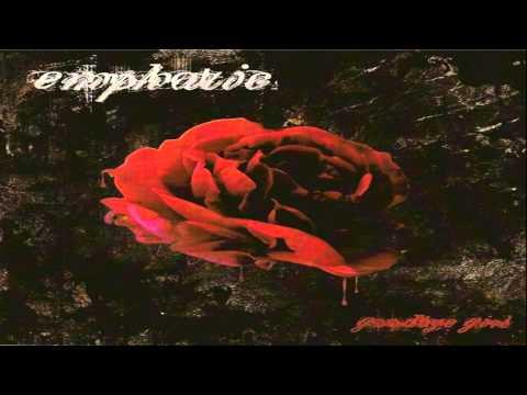 Клип Emphatic - Goodbye Girl