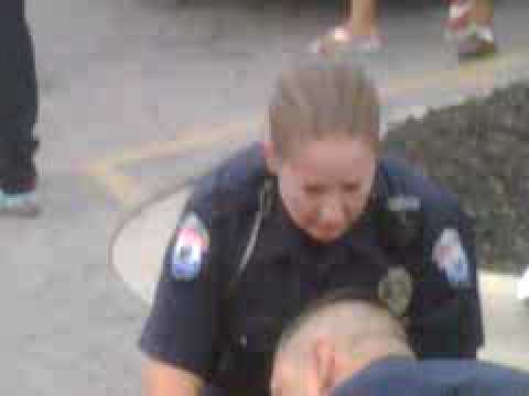 elderly-woman-slammed-hard-by-police-at-walmart