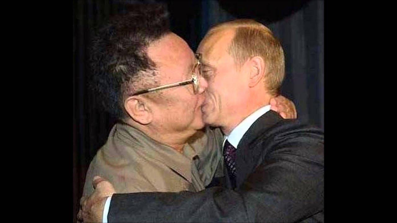 Видео как целуются мужик с мужиком фото 769-542
