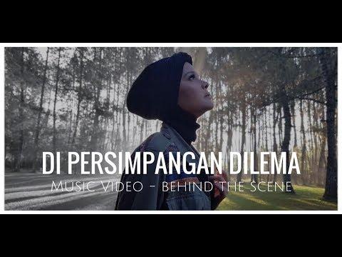 Terry - Di Persimpangan Dilema (Behind The Scene MV)