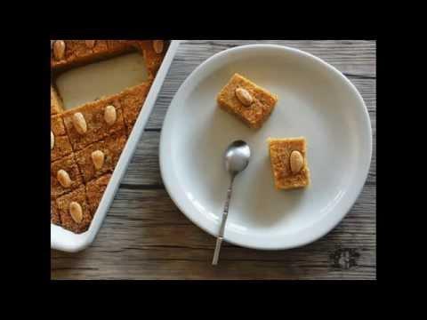 recette-de-basboussa-inratable-aux-amandes-[-gâteau-oriental-]