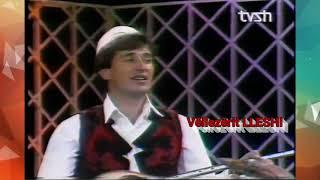 Vellezerit Lleshi - Pershendetje kengetareve (arkiv)