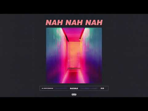 Bazanji - Nah Nah Nah (Copyright Free)