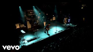 Nothing But Thieves - I Was Just a Kid (Live in Hamburg)