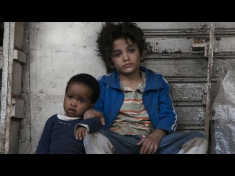 Cannes 2018: Lebanese film 'Capharnaum' wows critics