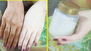 1 बार में ही पूरे शरीर को इतना ज्यादा गोरा कर देगा ये उपायMagical Skin Whitening Tips