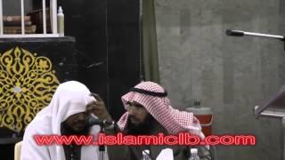 Download Video প্রশ্নঃউওর বিষয়ঃঈদে মিলাদুনাবী ওআপনাদের খমতা জাওয়ার রাস্তকি । MP3 3GP MP4