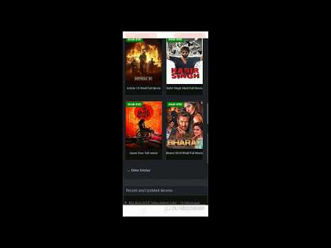 filmywap-:-how-to-download-movie-from-download-filmywap
