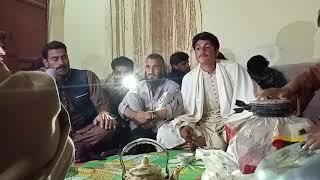 Numan ao aizaz amjad msre