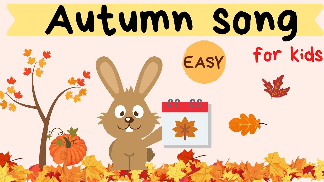 Autumn song 2