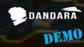 Dandara   DEMO  [ Download and Install ] 2017