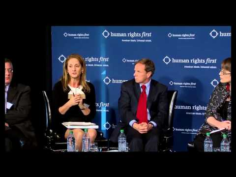 Why and how should American companies promote human rights ...