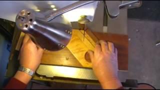 Boxguy How To Make Splines