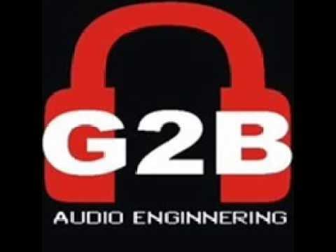 G2B Production - Gerimis Mengundang