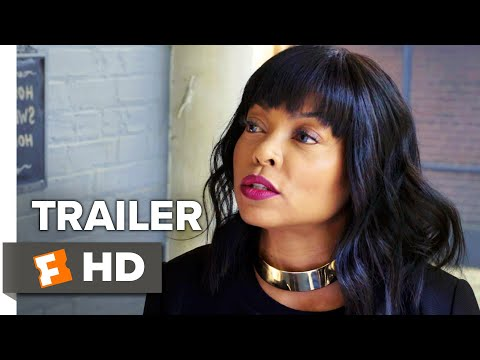 Acrimony Final Full online (2018) | Movieclips Full onlines