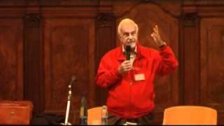 GIANMARCO BRAGADIN  - IL RISVEGLIO DELL' ANIMA - 30 APRILE e 1-2 MAGGIO 2010
