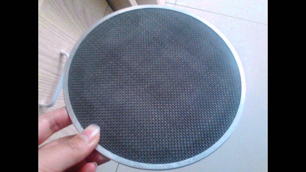 Ss304 316 316l 430 Stainless Steel Filter Mesh Discs Wire