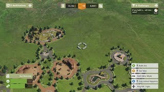 Zoo Tycoon Ultimate Animal Collection Episode 10
