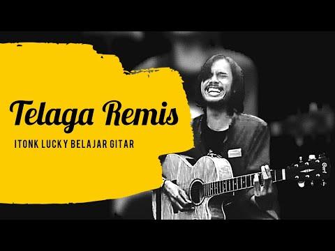 telaga-remis---iwi-s-|-gitar-cover-(fingerstyle)-|-tarling-cirebonan-|-tarling-cirebon-akustik