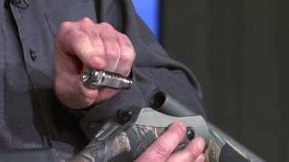 Popular Videos - Muzzleloader & Thompson/Center Arms