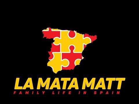 Rent to buy Spain