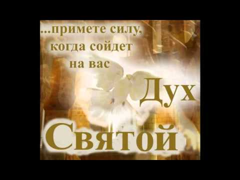 Kharkov Jewish Community